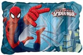 4d4872293310 Bestway 98013 Nafukovací polštářek Spiderman