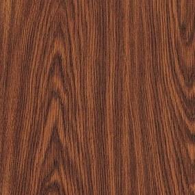 Samolepiaca tapeta 200-2165, rozmer 45 cm x 15 m, dub rustikálny, d-c-fix