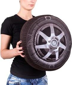 Vankúš pneumatika