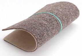 Metrážový koberec Magnum 7019 - Rozměr na míru bez obšití cm