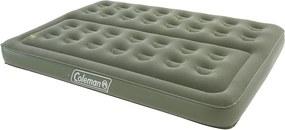 COLEMAN Nafukovacia posteľ COMFORT BED DOUBLE