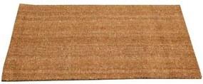 Vnútorná čistiaca rohož, 120 × 60 cm