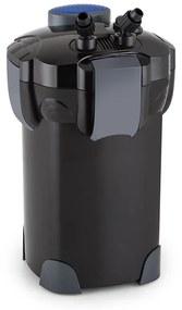 Clearflow 55, vonkajší filter do akvária, 55 W, 4-itý filter, 2000 l/h