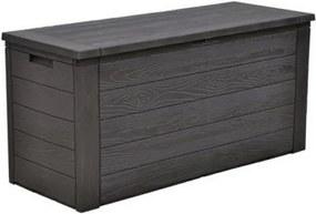 Záhradný box Woody PRO-00040