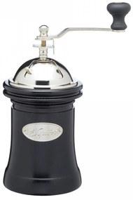 Kitchen Craft Ručný mlynček na kávu Le'Xpress