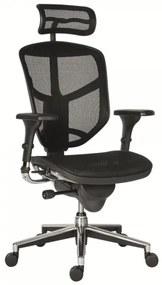Kancelárska stolička Enjoy