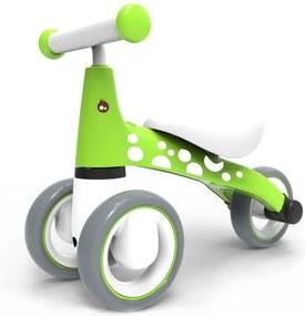 Bestent Odrážadlo/ mini bicykel Ecotoys Turtle