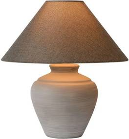 LUCIDE 44500/81/36 BONJO lampička E27 1x60W