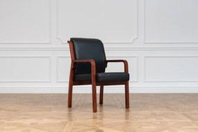 Bemondi Kancelárske stoličky MEETING