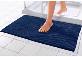Kúpeľňové Predložka SUPER-SOFT, modrá