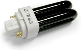 Žiarovka G21 náhradní pro lapač hmyzu Bubble