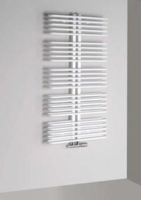 SAPHO - ASTRA vykurovacie teleso 600x1170 mm, 850 W, biela (AS514)