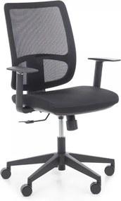 Kancelárska stolička Amber