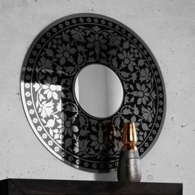 Zrkadlo Clarita z-clarita-998 zrcadla