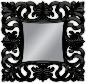 Zrkadlo Mouron B 100x100 cm
