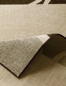 Hanse Home Collection koberce Kobercová sada Lectus 101538 - (3 díly; 2x 70x140 cm; 1x 70x240 cm) cm