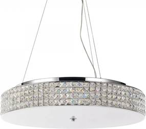 Ideal Lux 093062 luster Roma 12x40W | G9