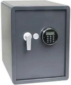 Elektronický sejf RICHTER RS.45R.LA