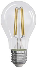 EMOS LED žiarovka Retro 8,5W E27 stmívateľna Z74270D