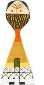 Vitra Bábika Wooden Doll no. 13