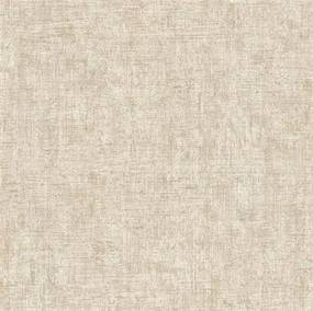 Vliesové tapety na stenu Greenery 32261-3, rozmer 10,05 m x 0,53 m, textilná štruktúra krémová, A.S. Création