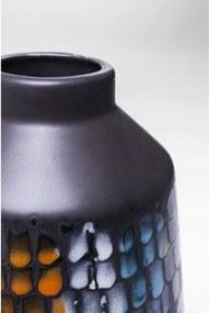 KARE DESIGN Sada 2 ks − Váza Mural 26 cm