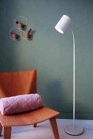 lampa Philips 1x15W E27