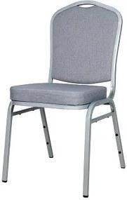 Banketová stolička Japan