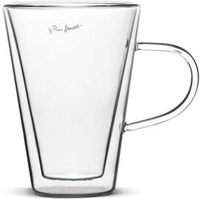 LAMART LT9028 SET 2KS Tea 300ml Termo pohárik VASO 42003777