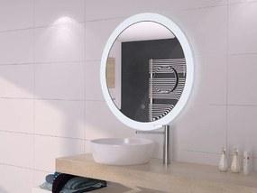 Immax 08229L LED zrkadlo s podsvietením Anello 20W | 4000K