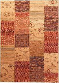 Osta luxusní koberce Kusový koberec Kashqai (Royal Herritage) 4327 101 - 67x275 cm
