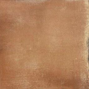 Dlažba Rako Via hnedá 30x30 cm mat DAR34713.1