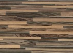 Patifix - Samolepiace tapety - fólie 12-3515 Palisander - šírka 45 cm