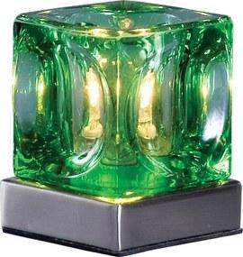 Prezent Stolná lampa DECORA 505