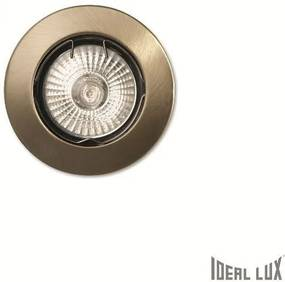 Ideal Lux JAZZ 083124
