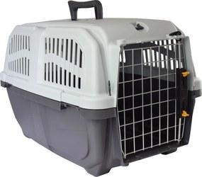 Prepravka pre psy a mačky