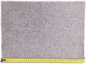 Metrážový koberec Serenity 910 - Rozměr na míru bez obšití cm