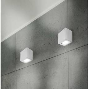 TK Lighting SQUARE 1736