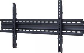 """TV držiak pre LCD LED Plazmové televízory DO 65 """"OMB SLIM TILT 800"""