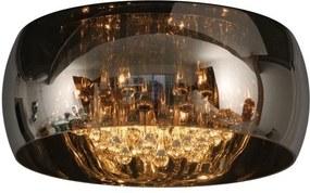 Luxusné svietidlo LUCIDE PEARL Ceiling Light 70163/05/11