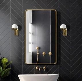 Zrkadlo Damir Billet Gold z-damir-billet-gold-2462 zrcadla