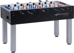 Stolný futbal GARLANDO G-500T evolution
