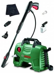 BOSCH AQT 33-11 Carwash-Set vysokotlakový čistič 0.600.8A7.602