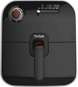 Tefal FX 100015