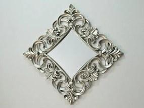 Zrkadlo Astre S 76x76 cm z-astre-s-76x76-cm-403 zrcadla