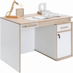 Detský písací stôl rozkladací Dynamic