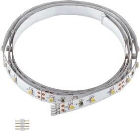 Eglo Eglo 92314 - LED pásik STRIPES-MODULE LED/4,8W/230V EG92314