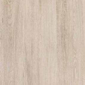 Samolepiace fólie dub Santana citrónový, metráž, šírka 67,5 cm, návin 15 m, d-c-fix 200-8426, samolepiace tapety