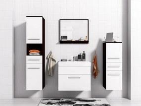 Moderná a lacná kúpeľňa LUPO 5
