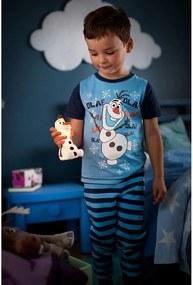 Philips Disney Svietidlo do ruky Olaf